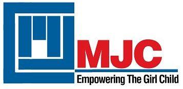 MJC School